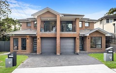 137 Pennant Parade, Epping NSW