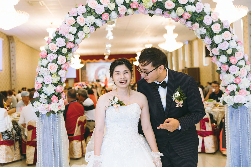 婚禮攝影,婚禮紀實,婚禮紀錄,婚禮,自然風格,屏東嘉慶餐廳,雙子小姐,女攝影師,推薦,wedding