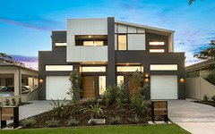 13A Anzac Street, Miranda NSW