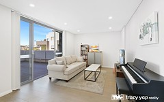 404/3 Hazlewood Place, Epping NSW