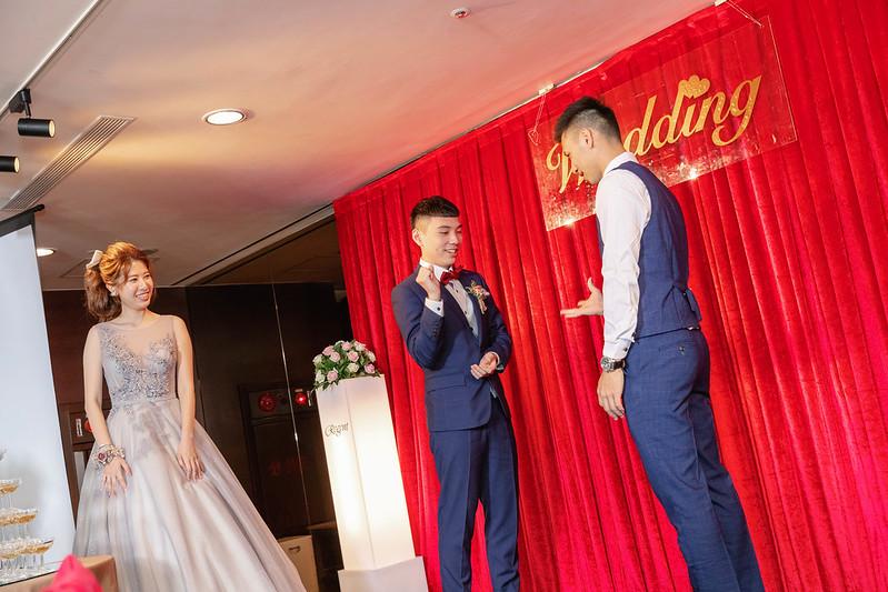 婚攝,台北,晶華酒店,婚禮紀錄,北部,美式風格