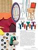 AD Architecturаl Digest № 3 март 2020