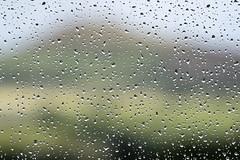 Photo of Pane Rain