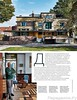 AD Architecturаl Digest № 4 апрель 2020