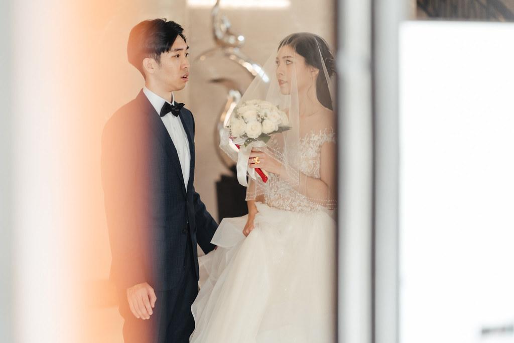 台北婚攝,大毛,婚攝,婚禮,婚禮記錄,攝影,洪大毛,洪大毛攝影,北部