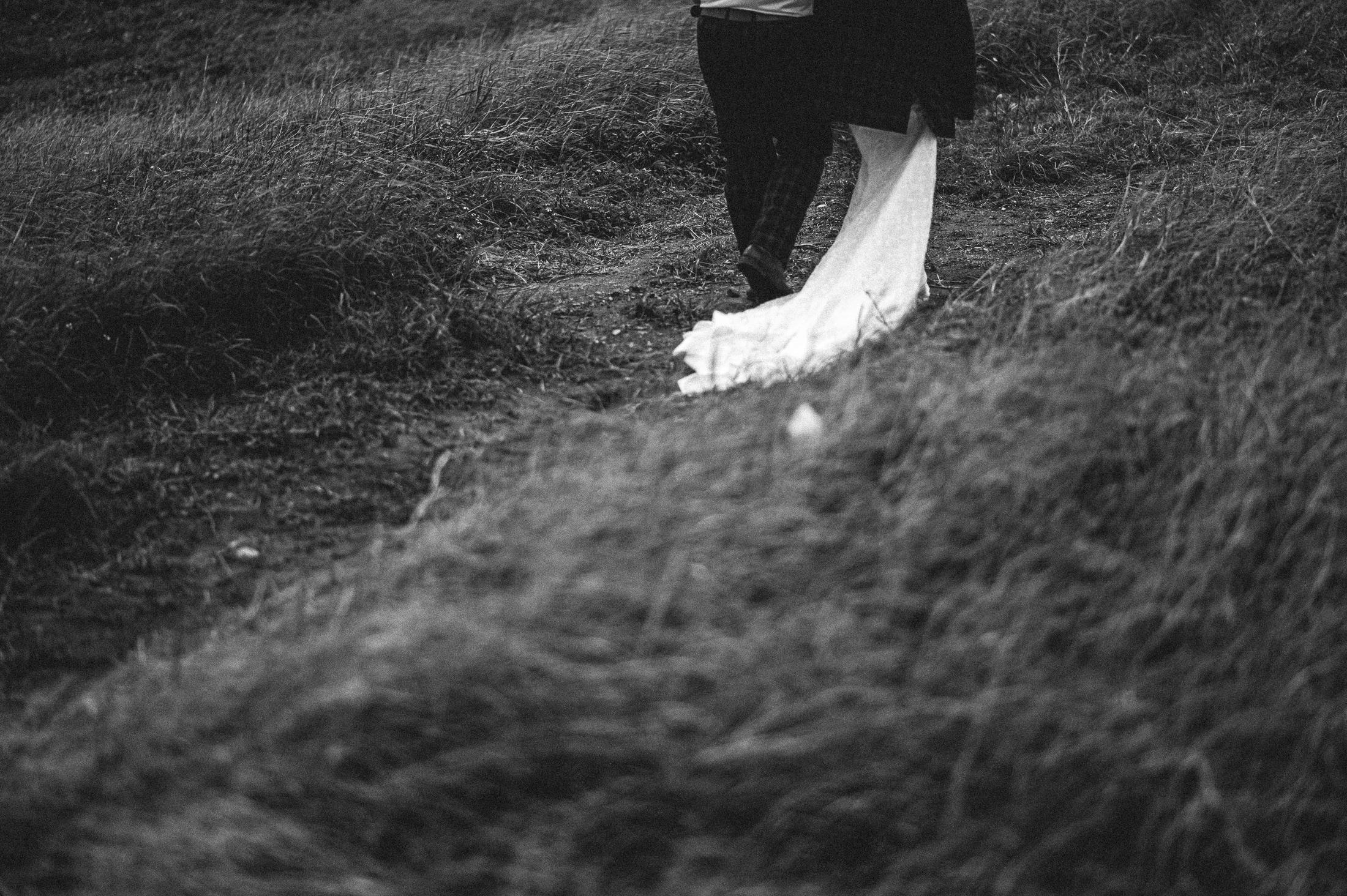 自助婚紗,婚紗攝影,台北婚紗,花蓮婚紗,小蜜月婚紗,輕婚紗,風雲20,美式婚紗,攝影,稻田,花蓮旅行,四八高地,七星潭,松園別館,緩慢民宿,石梯坪,芒草,游阿三,