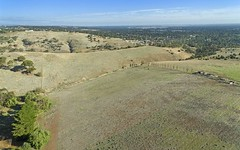 Lot 2 Williams Road, Gould Creek SA