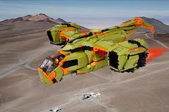V42-Osprey