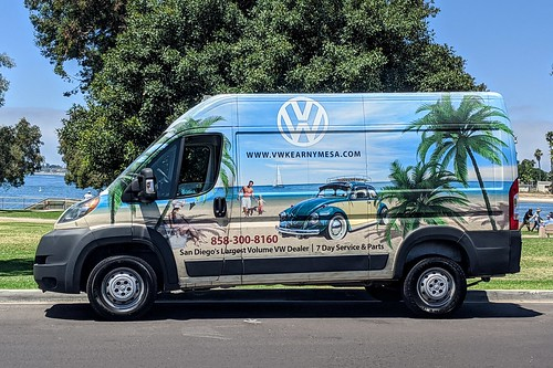 flickriver so cal metro s photos tagged with volkswagen flickriver so cal metro s photos
