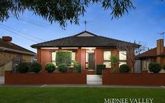 8 Sydney Street, Avondale Heights VIC
