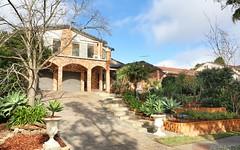 12 Trevors Lane, Cherrybrook NSW