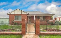 1/108-110 Adams Street, Jindera NSW
