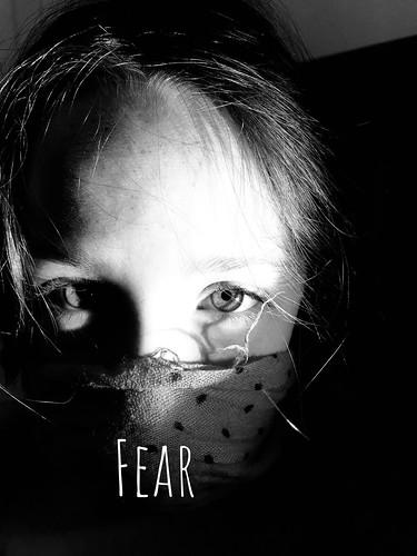 Louise Fogarty - FEAR -7A1F1A5F-86F8-4C7C-90FA-CAE8A0D1E3BD