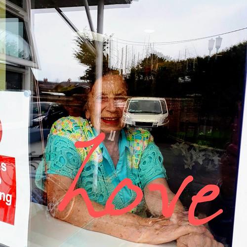 Collette Guildea - LOVE -20200327_112814~2