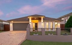 9 Crawford Place, Calamvale QLD