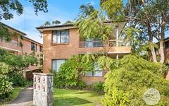 4/6 Hillcrest Avenue, Hurstville NSW