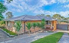 48 Solomon Ave, Kings Park NSW