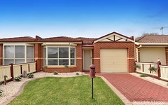 17A Sorrento Place, Epping VIC
