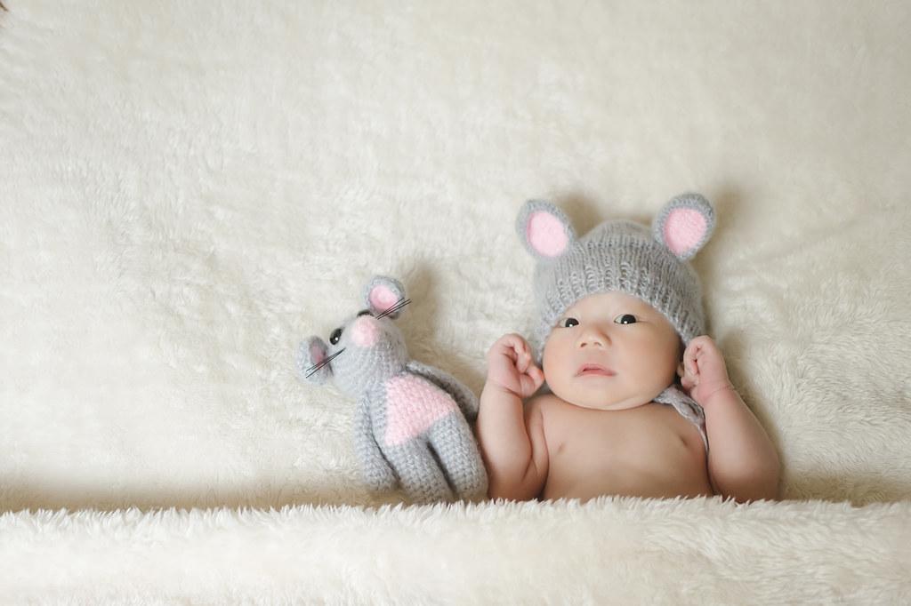 兒攝,親子攝影,史東,新生兒寫真,服務價格內容,親子寫真,兒童寫真,台北