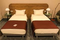 Klever-Resort-Altai-0048