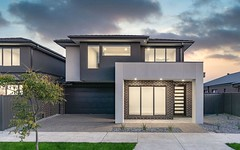 1 Magic Way, Roxburgh Park VIC