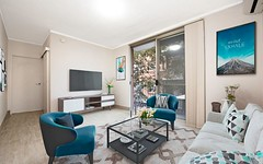 5/10 Curzon St, Ryde NSW