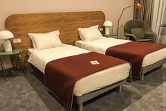 Klever-Resort-Altai-0045