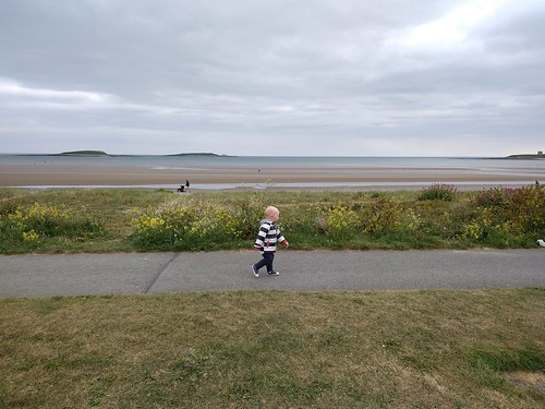 Eithne Laird - STROLLING-IMG_20200517_162126083