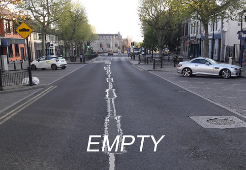 Martin King - EMPTY-THOUGHTS4