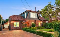 136 Barker Road, Strathfield NSW