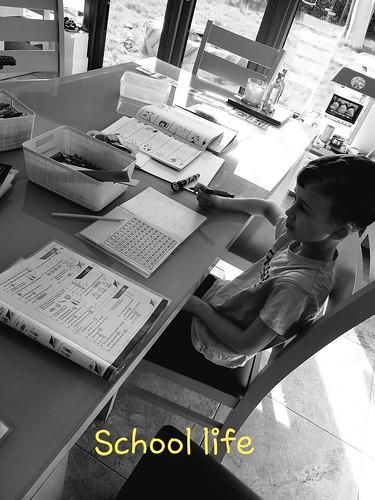 Doireann NiGhiobúin-SCHOOL LIFE-20200520_071418