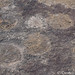 Sine-Ngayene stone circles - quarry site