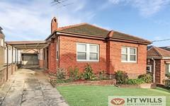 9 Bristol Road, Hurstville NSW