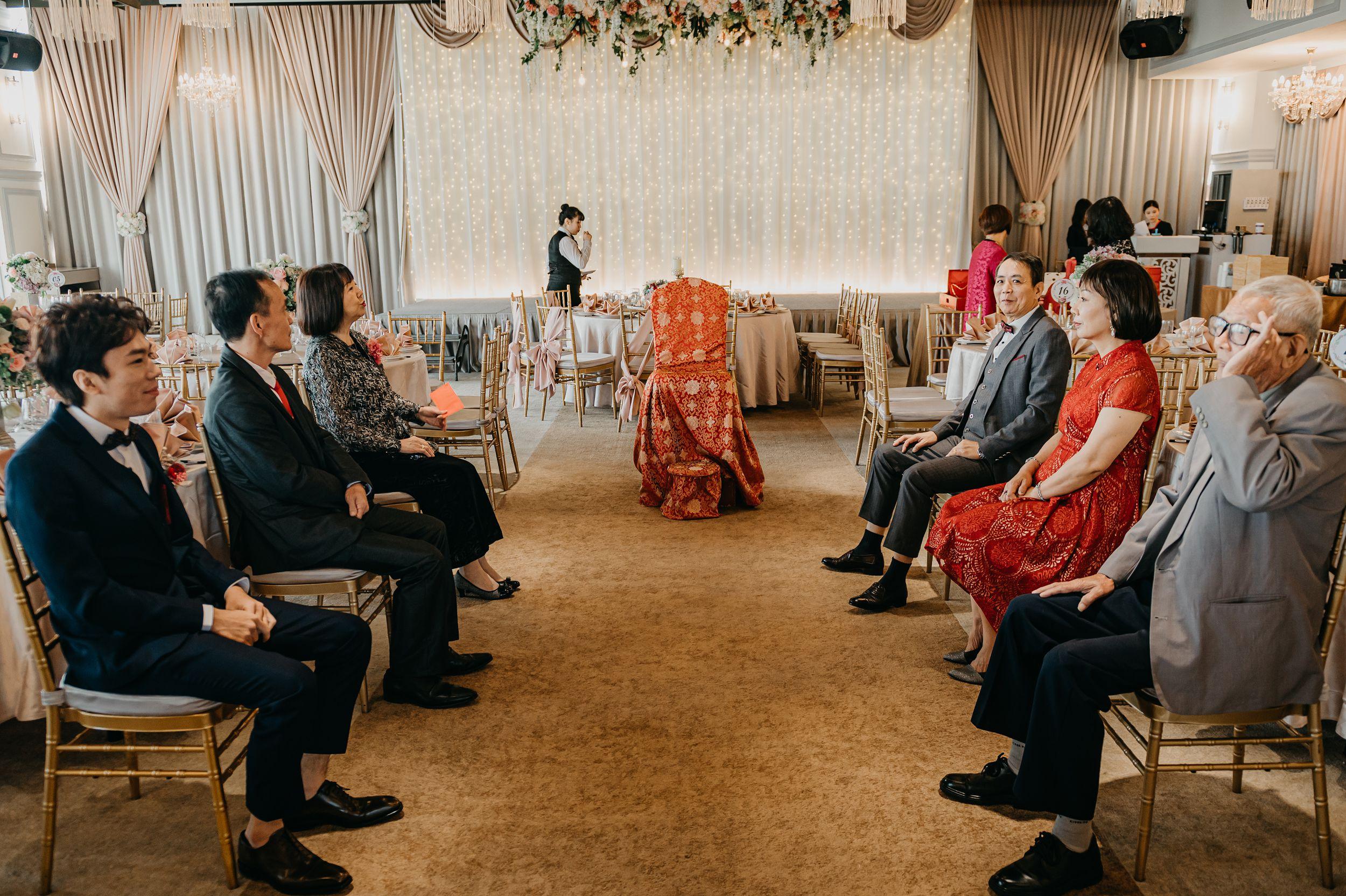 婚禮紀錄,婚禮攝影,婚攝,雙機攝影,儀式,宴客,闖關,民權晶宴會館,民權16,香榭玫瑰園,類婚紗,新秘,造型師,新娘物語推薦,風雲20,晶宴會館,雙人徐造型,