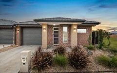 29 Rowling Drive, Officer VIC