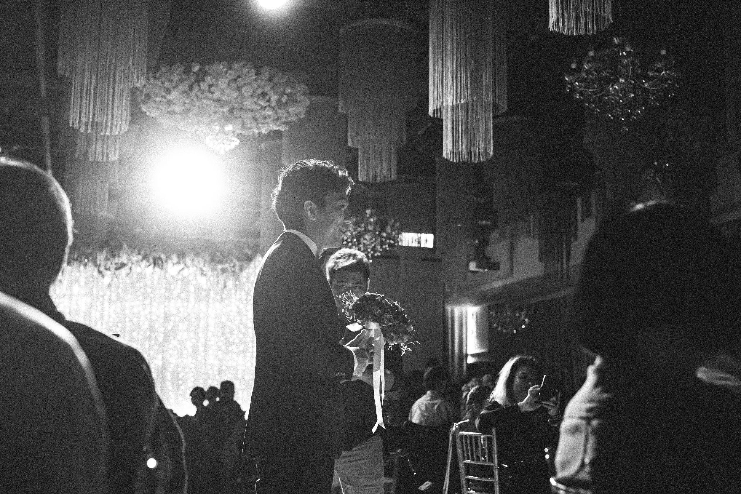 婚禮紀錄,婚禮攝影,婚攝,雙機攝影,儀式,宴客,闖關,民權晶宴會館,民權16,香榭玫瑰園,類婚紗,新秘,造型師,新娘物語推薦,風雲20,晶宴會館,雙人徐造型,奉茶,高矮椅,金飾
