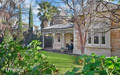 25 Prescott Terrace, Rose Park SA