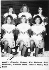 1992  Cheerleaders050