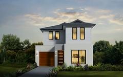 TRUE Fixed Price Lot 8 Carpathian Road, Austral NSW