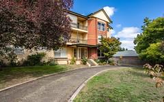 1/412 Drummond Street North, Ballarat Central VIC