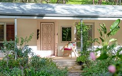 36 Willora Road, Eden Hills SA