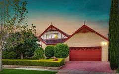 66 McCubbin Drive, Taylors Lakes Vic
