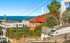 4 Manson Place, Clovelly NSW