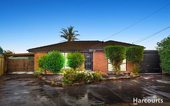 2 Mary Court, St Albans VIC