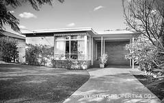 28 Edinburgh Place, Winston Hills NSW