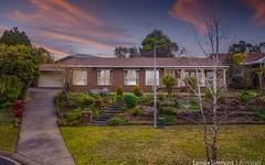 20 Stewart Crescent, Armidale NSW