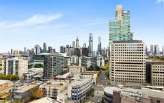 1503/50 Albert Road, South Melbourne VIC