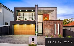 26 Smiths Avenue, Hurstville NSW