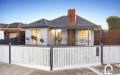 79 Clydesdale Road, Airport West VIC