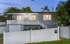 36 Boambillee Street, Mount Gravatt East QLD